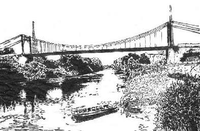 pont-site