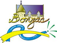 Bonzac :