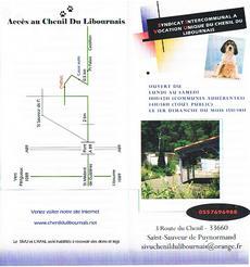 s-i-v-u-du-chenil-du-libournais-2014